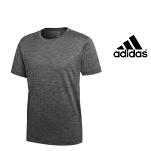 Adidas® T-shirt Freelift Gradi