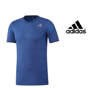 Adidas® T-shirt AS PRIMEKNIT