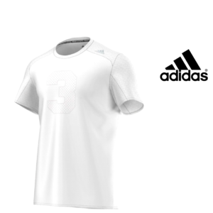 Adidas® T-shirt RS GRAPHIC SS