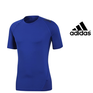 Adidas® T-shirt ASK SPR TEE SS