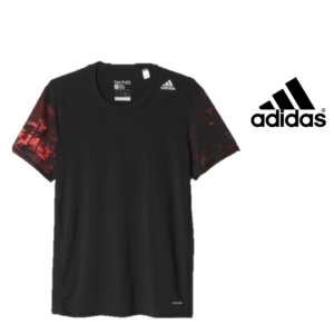 Adidas® T-shirt TF BASE FITTED