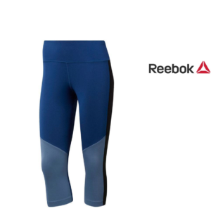 Reebok® Leggings Work Out Ready