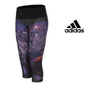 Adidas® Corsários Infinite