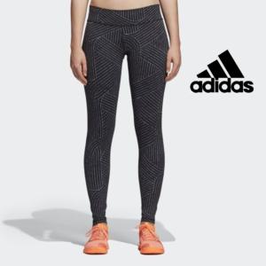 Adidas® Leggings BT YOGA