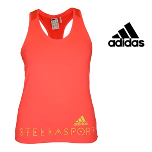 Adidas® Camisola Stella McCartney Sports
