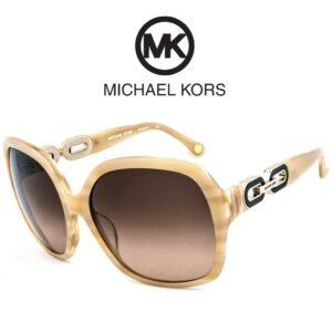 Michael Kors® Óculos de Sol MKS847-107 (Ø 60 mm)