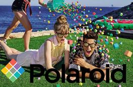 Óculos de Sol - Polaroid®