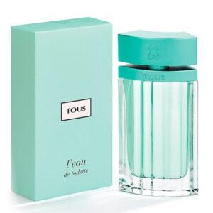 Perfume Mulher Tous L'eau Tous EDT 90 ml