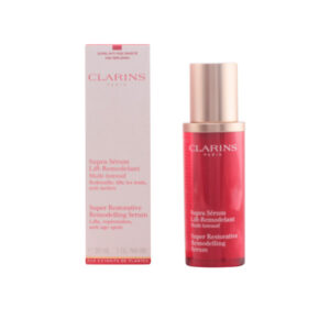 Sérum Anti-idade Restorative Clarins 50 ml