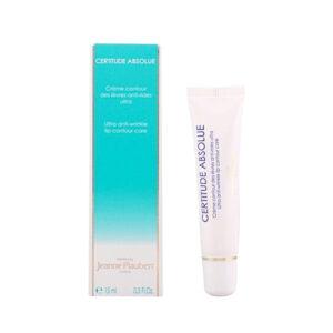 Tratamento Anti-idade para Contorno de Lábios Certitude Absolue Jeanne Piaubert 15 ml