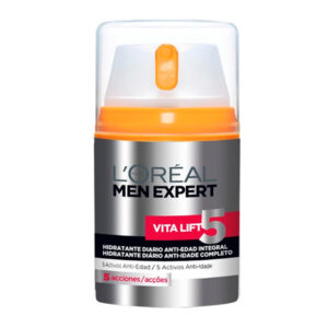 Creme Hidratante Men Expert L'Oreal Make Up 50 ml