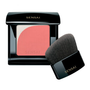 Blush Blooming Kanebo mauve 4 g