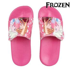 Chinelos de Piscina Frozen 73067 - 31