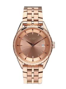 Relógio Nixon® A934897 (39 mm)