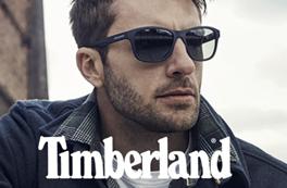 Óculos de Sol - Timberland® - Rodenstock®