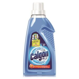 Gel Anti-Calcário Calgón 1,5 l
