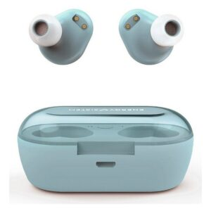 Auriculares Bluetooth Energy Sistem Urban 1 Bluetooth 5.0 2.4 GHz 300 mAh Azul