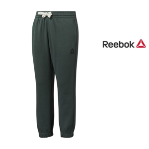 Reebok® Calças Júnior Elements French Terry
