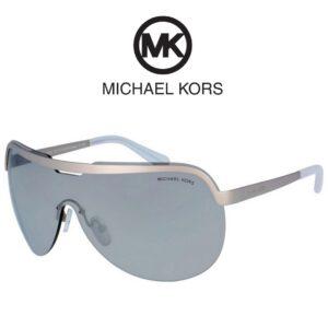 Michael Kors® Óculos de Sol MK1017-11396G (Ø 130 MM)