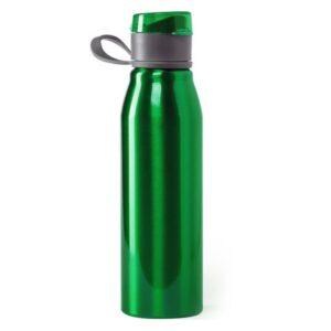 Garrafa Desportiva  (700 ml) Verde