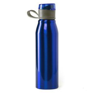 Garrafa Desportiva (700 ml) Azul