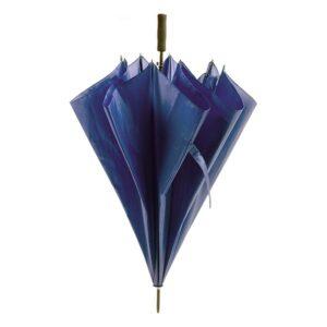 Guarda-chuva Automático (Ø 130 cm) Azul