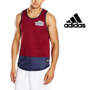 Adidas®NBA Cleveland | Tamanho M