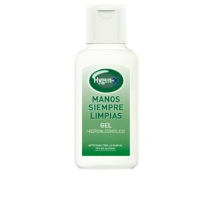 Gel de Mãos Higienizante Natural Honey (230 ml)