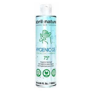 Gel de Mãos Higienizante Abril Et Nature (180 ml)