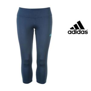 Adidas® Corsários Basic Capri