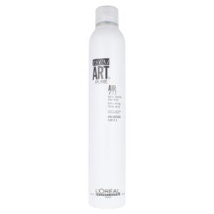Spray Fixador Tecni Art L'Oreal Expert Professionnel (400 ml)
