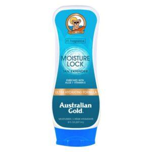 AfterSun Shoothing Aloe Australian Gold (237 ml)