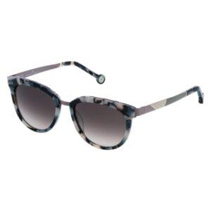 Óculos Carolina Herrera SHE7485209BB