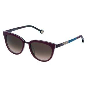 Óculos Carolina Herrera SHE748520M31