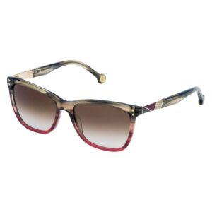 Óculos Carolina Herrera SHE7495504AB