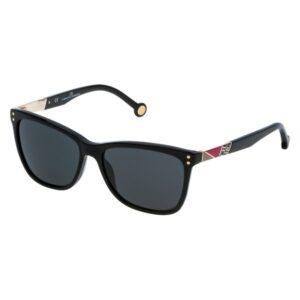 Óculos Carolina Herrera SHE749550700