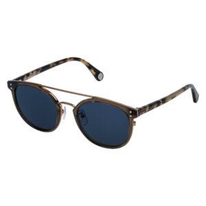 Óculos Carolina Herrera SHE755520913