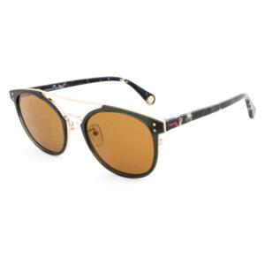 Óculos Carolina Herrera SHE755526S8G