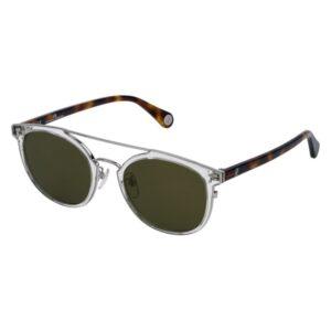 Óculos Carolina Herrera SHE75552880G