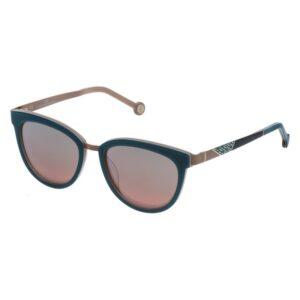 Óculos Carolina Herrera SHE748529NCX