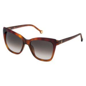 Óculos Carolina Herrera SHE791540AHL