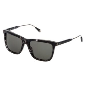 Óculos escuros femininos Carolina Herrera SHE80956096N