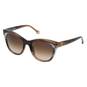 Óculos Carolina Herrera SHE7875206YZ