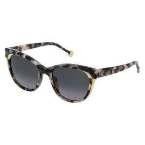 Óculos Carolina Herrera SHE7875209BB