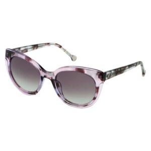 Óculos Carolina Herrera SHE789520AD6