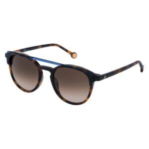 Óculos Carolina Herrera SHE7905101EJ