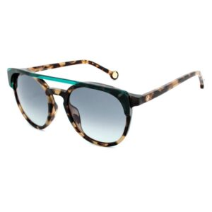 Óculos Carolina Herrera SHE7905107UH