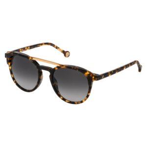 Óculos Carolina Herrera SHE790510AE9