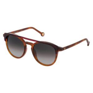 Óculos Carolina Herrera SHE790510AHL