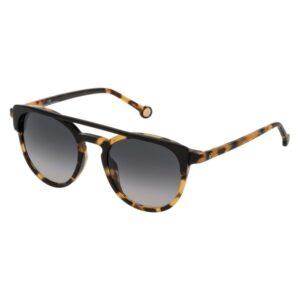 Óculos Carolina Herrera SHE790510APK
